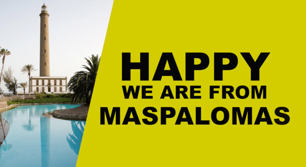 happy_maspalomas