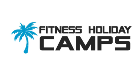 FITNESS HOLIDAY CAMPS