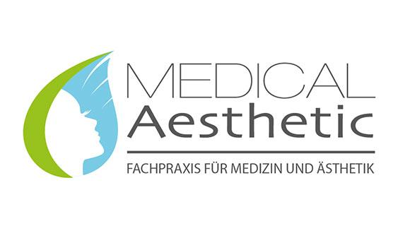 MEDICALAESTHETIC