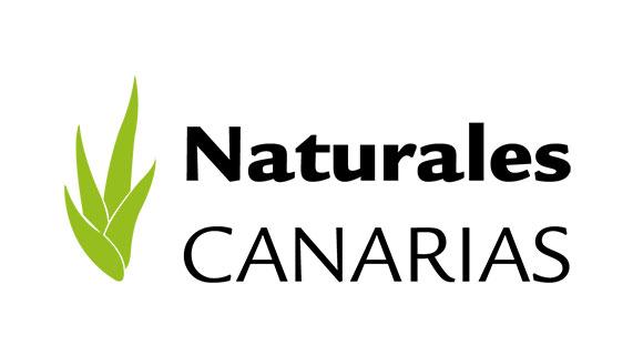 NATURALES CANARIAS