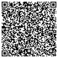 vCard herunterladen