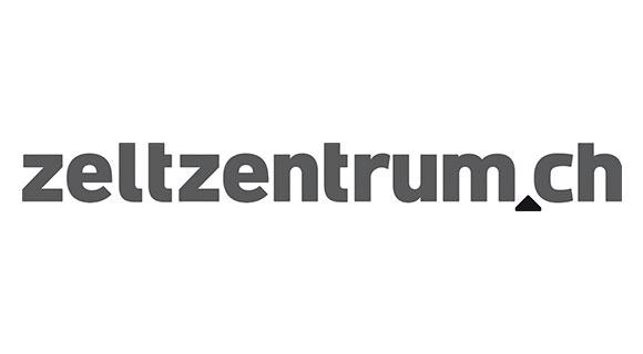 ZELTZENTRUM