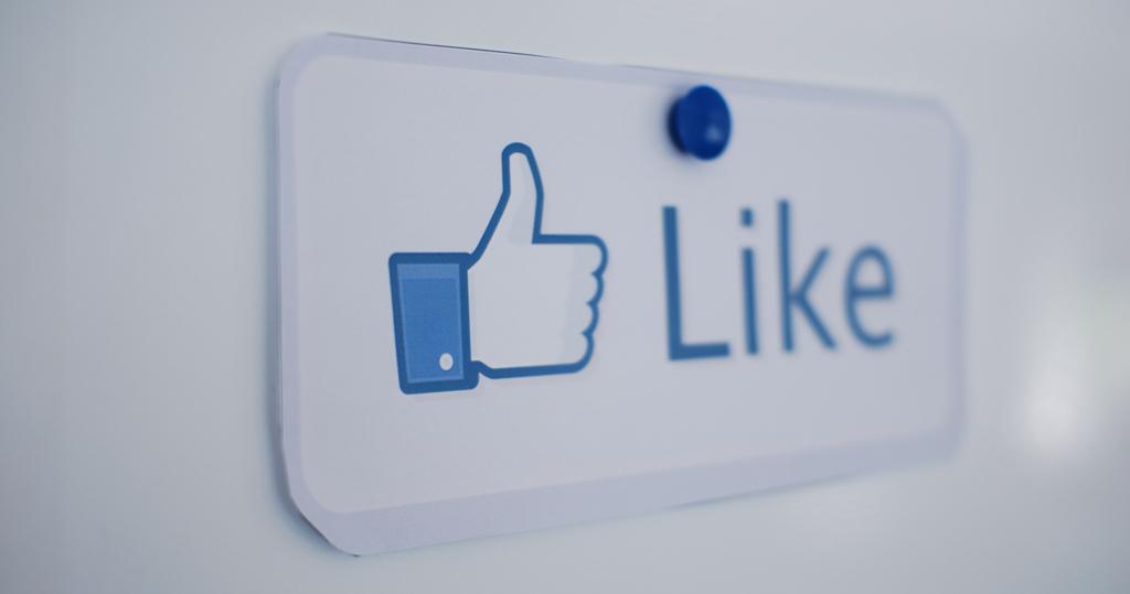 Mehr Facebook Likes