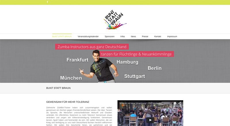 servicio-creativo-bunt-statt-braun