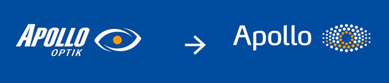 Logo_Redesign_Apollo