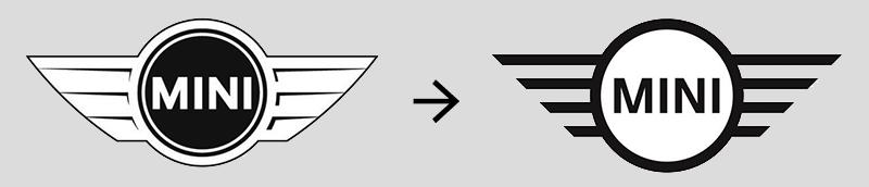 Logo_Redesign_Mini