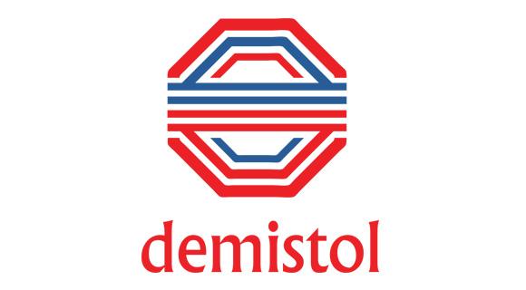 DEMISTOL