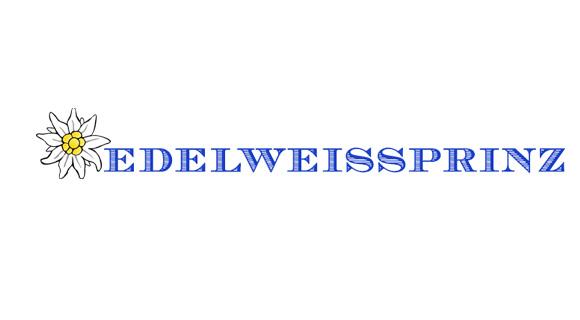 Edelweissprinz