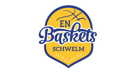 EN Baskets