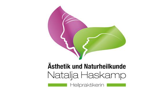 Natalja Haskamp