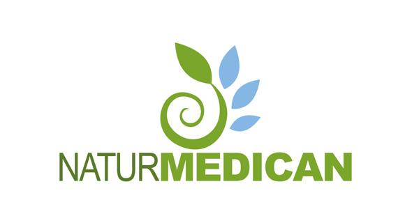 Naturmedican