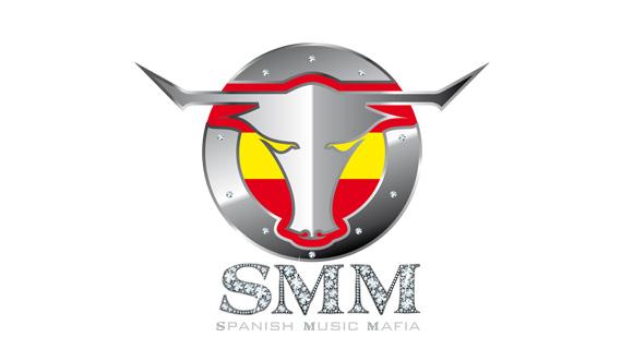 Spanish Music Mafia