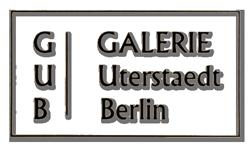 GALERIE UTERSTAEDT BERLIN